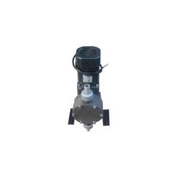 PS-A机械隔膜泵浦