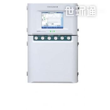 固定污染源voc在线监测系统(GC8000)