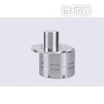 索富微型磁力齿轮泵98系列