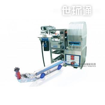 Power Cutter 200切割机器人