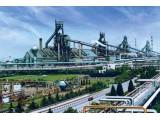 """""""中国加速迈向碳中和""""钢铁篇:钢铁行业碳减排路径分析"""
