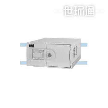 K37A环保数采仪