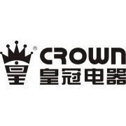 中山市粤华电器有限公司
