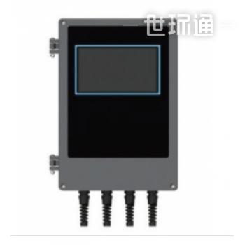 浸入式紫外全光谱COD在线监测仪