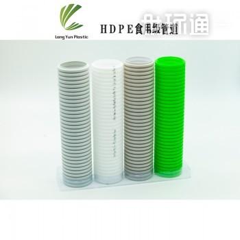 HDPE新风专用管道