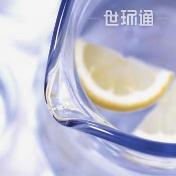 饮用水/矿泉水及涉水产品检测评价