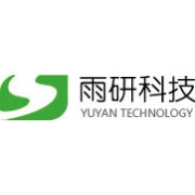雨研信息科技(上海)有限公司