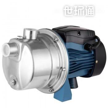 304自吸泵