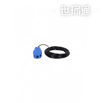 超声波流速仪、旋浆流速仪