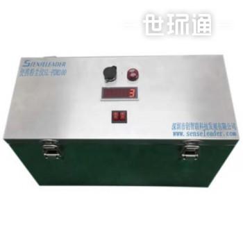 SL-PDM 100的特征