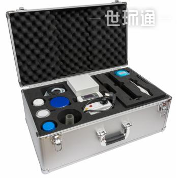 YS-1000型便携式微生物检测仪