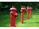 市政给水和室外消防给水的区别,你知道吗?
