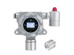 水泥厂测泄漏专用乙炔气体检测仪