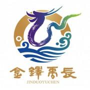 上海金铎禹辰水环境工程有限公司