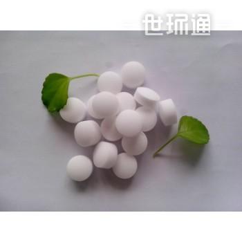 软水盐,离子交换树脂再生剂