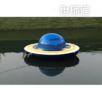 协同超净化水土共治技术