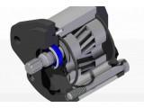 你了解的齿轮泵你不知道的有哪些? 快速了解齿轮泵可能出现的故障