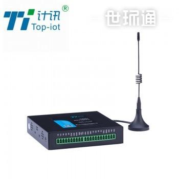 低功耗环保数采仪 环保数据采集传输仪TS501