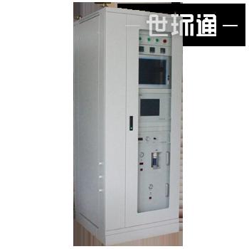 PN-VOCs固定污染源在线监测系统