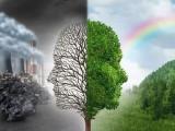 新风系统的惯性思维,你是否对此有误区?