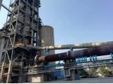 大型催化裂化再生烟气实现超低排放 ——从构思到工业实践