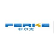 上海菲尔克流量物位仪器有限公司