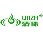 宁波清珠电器有限公司