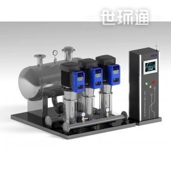 VL10系列物联网智慧供水专用