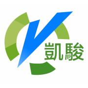 江西省凯骏实业有限公司