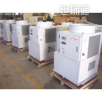 RC系列蒸汽回收装置