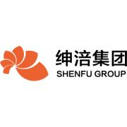 上海绅涪环保科技有限公司