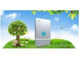 您愿意为您的孩子准备一台的空气净化器吗?