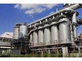 干法除尘工艺在泰钢1780m3高炉的应用实践
