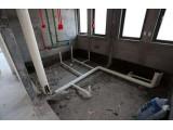 (给排水)住宅厨房排水措施