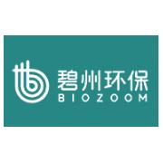 上海碧州环保能源科技有限公司