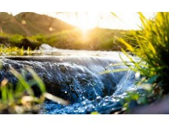 水环境生态治理行业探究与状况分析