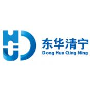 上海清宁环境规划设计有限公司