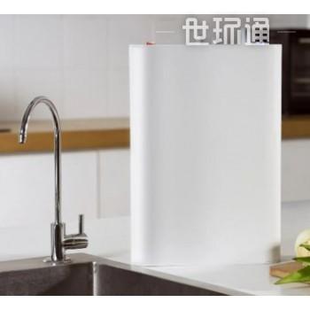 厨下超滤净水机