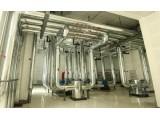 建筑给排水设计十大典型错误及解决措施,做给排水的,快来围观