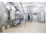 智慧水务助力廊坊市污水处理厂精细化管理