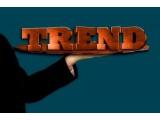 产业评论丨行业升级趋势下,工程项目市场去向何处?