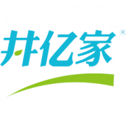 宁波井亿家环境科技有限公司