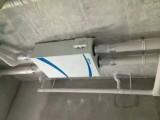 新风系统进校园,以后必将是重中之重!