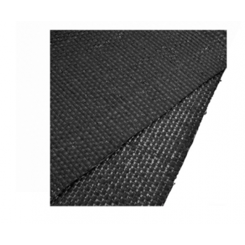 高强度PP编织土工布