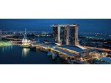 新加坡水务数据开放案例研究