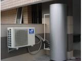 家庭冷暖一机搞定,空气能热泵成南方舒适家居首选