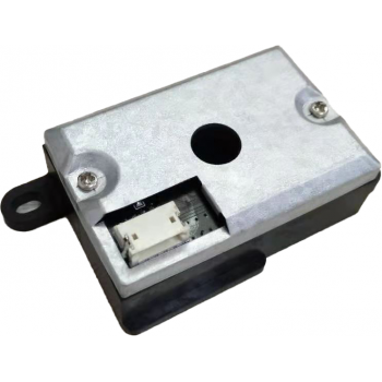 PM2.5粉尘传感器