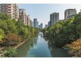 """杭州工业园区""""污水零直排区""""今年创建完成"""