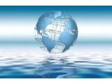 水务行业研究及分析报告(2)——我国水务行业三大特征