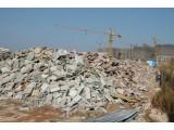 """变废为宝 工业垃圾如何走出""""困局""""——三问工业固废处置问题"""